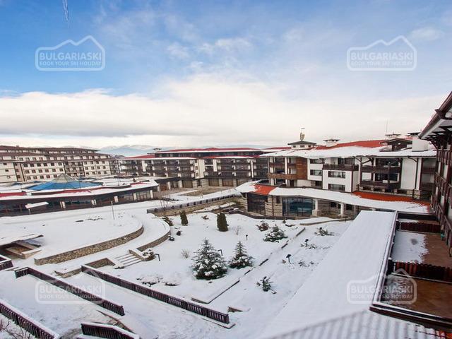 Astera Bansko Apart Complex & SPA27