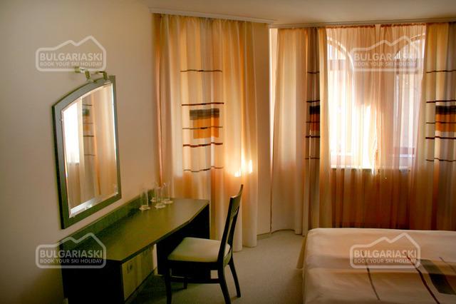 Meteor Hotel13