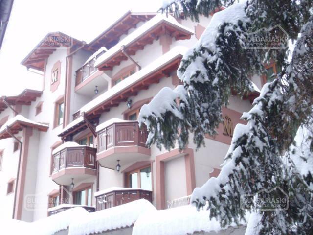 Клуб-отель