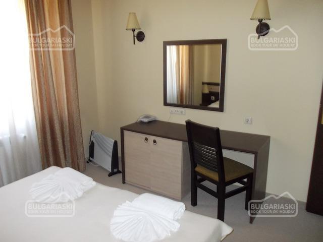 Апарт-отель Дрийм22