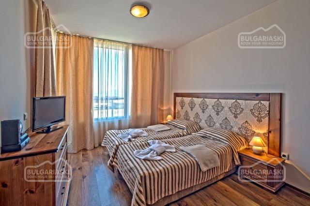 Апарт-отель Корнелия10