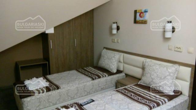 Гостевой дом Минерал 5613