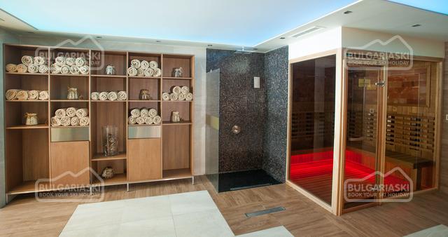 Отель Амира22