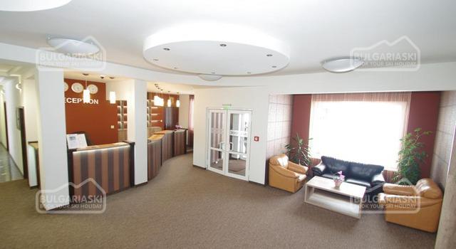 Отель Роял4