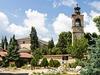 Лучшие болгарские вина